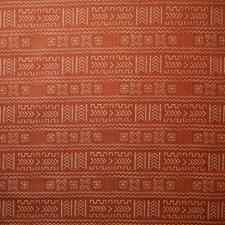 Redwood Stripe Decorator Fabric by Pindler