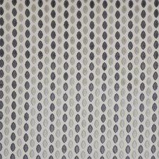 Diamante Decorator Fabric by Maxwell