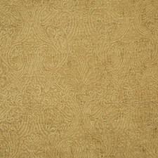 Chamois Damask Decorator Fabric by Pindler
