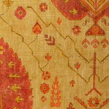 Moroccan Decorator Fabric by RM Coco