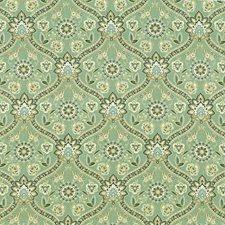 Seamist Decorator Fabric by Kasmir