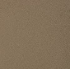 Taupe/Brown Solids Decorator Fabric by Kravet
