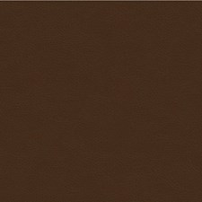 Espresso/Brown/Chocolate Solids Decorator Fabric by Kravet
