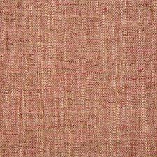 Iris Decorator Fabric by Pindler