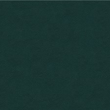Emerald/Green Solids Decorator Fabric by Kravet