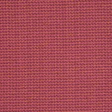 Cashmere Decorator Fabric by RM Coco