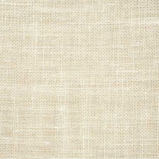 Ivory Decorator Fabric by Pindler