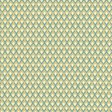 Seaglass Decorator Fabric by Kasmir
