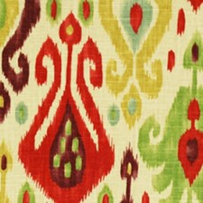 Jubilee Decorator Fabric by RM Coco