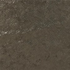 Taupe Metallic Decorator Fabric by Andrew Martin