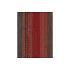 Ikat Decorator Fabric by Andrew Martin