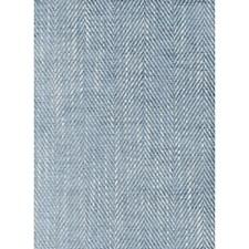 Beach Herringbone Decorator Fabric by Andrew Martin