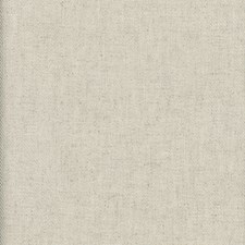 Beige/Neutral Solids Decorator Fabric by Andrew Martin
