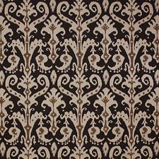 Greystone Ethnic Decorator Fabric by Pindler