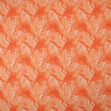 Sunset Decorator Fabric by Silver State