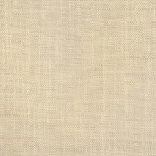 Tussah Decorator Fabric by RM Coco