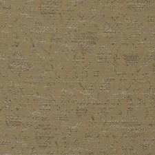 AMY 76J4681 by JF Fabrics