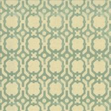 Harbor Decorator Fabric by Kasmir