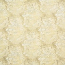 Travertine Traditional Decorator Fabric by Pindler