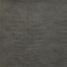 Grey Animal Skins Decorator Fabric by Kravet