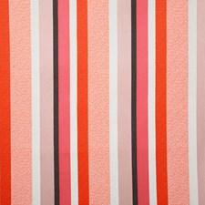 Fiesta Stripe Decorator Fabric by Pindler