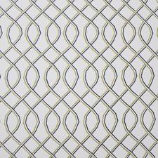 Vine Decorator Fabric by Maxwell