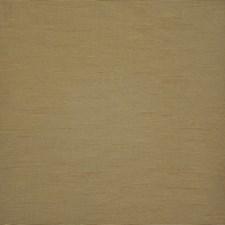 Topaz Decorator Fabric by Maxwell