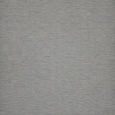 Steel Decorator Fabric by Maxwell