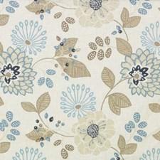 Chambray Decorator Fabric by Stout