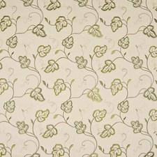 Leaf Decorator Fabric by Kasmir