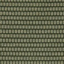 Green Decorator Fabric by Pindler