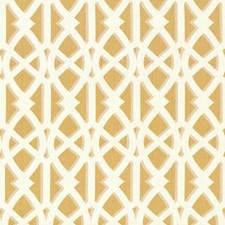 Yolk Decorator Fabric by Kasmir