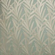 Bayou Decorator Fabric by Kasmir