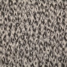 Riverrock Ethnic Decorator Fabric by Pindler