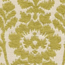 Endive Decorator Fabric by RM Coco