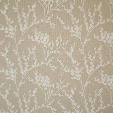Linen Damask Decorator Fabric by Pindler