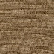 Mole Decorator Fabric by Kasmir
