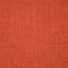 Coral Solid Decorator Fabric by Pindler
