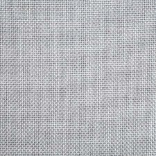 Rain Solid Decorator Fabric by Pindler