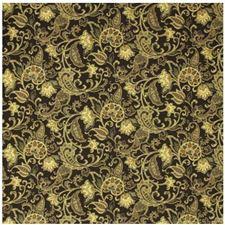 Seafoam Decorator Fabric by Stout