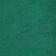 Emerald Solid Decorator Fabric by Pindler