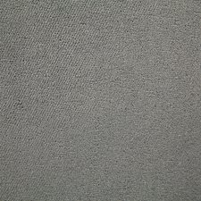 Thunder Solid Decorator Fabric by Pindler