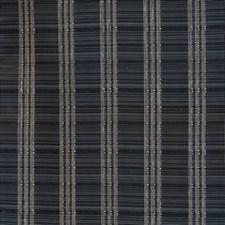 Dew Decorator Fabric by Kasmir