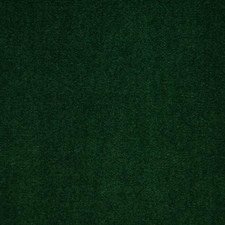 Spruce Solid Decorator Fabric by Pindler