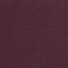 Burgundy Decorator Fabric by Kasmir