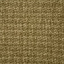 Bronze Decorator Fabric by Pindler