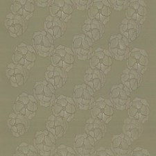 Burlap Decorator Fabric by Kasmir