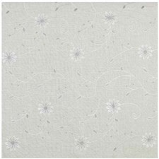 Dove Decorator Fabric by Stout