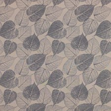 Wedgewinkle Decorator Fabric by RM Coco