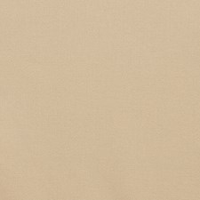 Chino Solid Decorator Fabric by Pindler